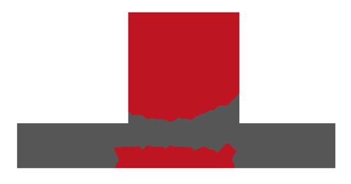 DEDAJ Fliesenhaus Logo