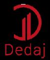 dedaj-logo